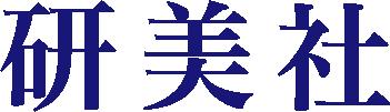 ケンビシャドットコム ロゴ
